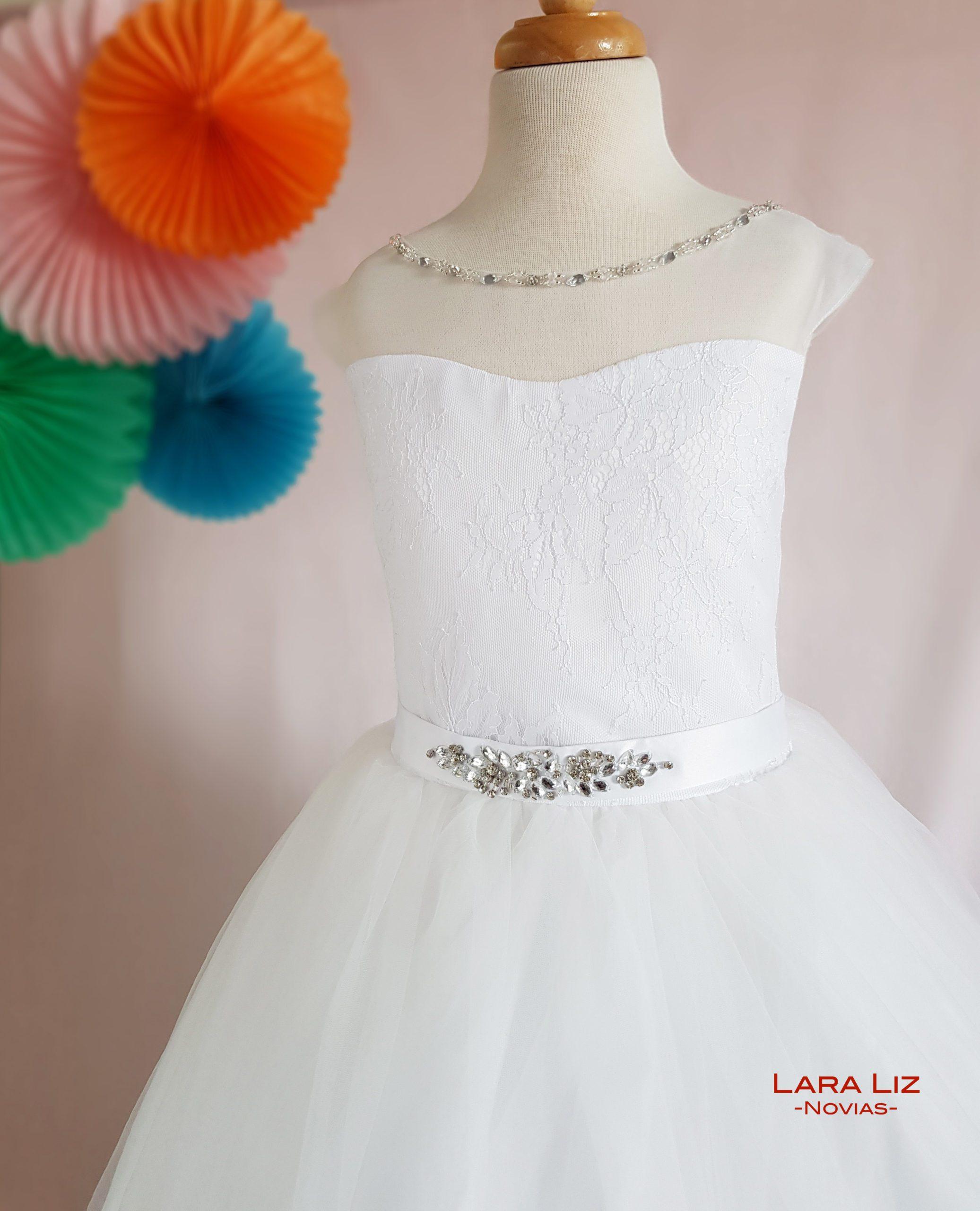 Vestido-Primera-Comunion-Largo-Costa-Rica-cinturon-cristales-scaled-1.jpg