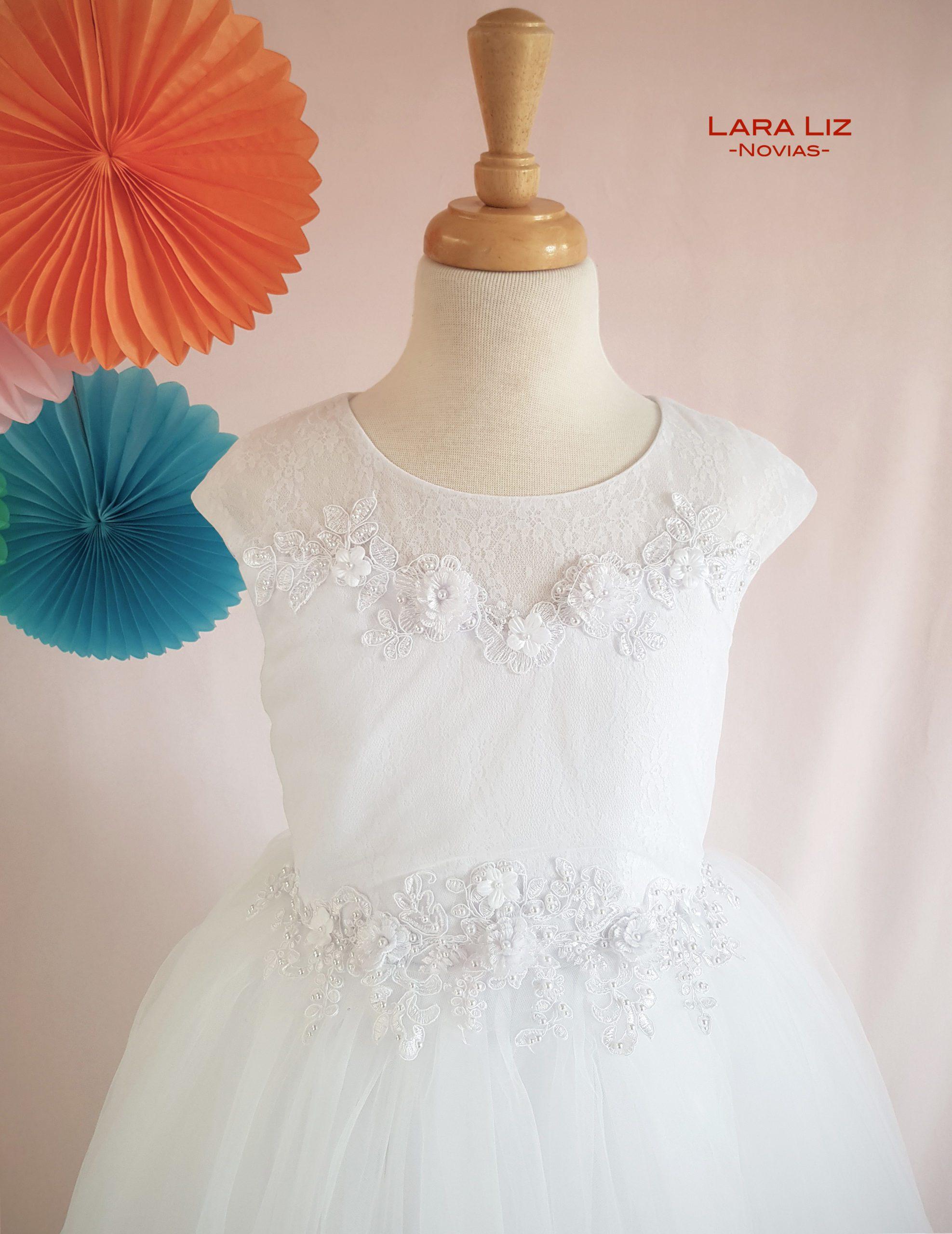 Vestido-Primera-Comunion-flores-Costa-Rica-scaled-1.jpg